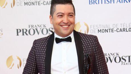 Chris Marques «comprend» ce qui a poussé Grégoire Lyonnet à quitter Danse avec les stars