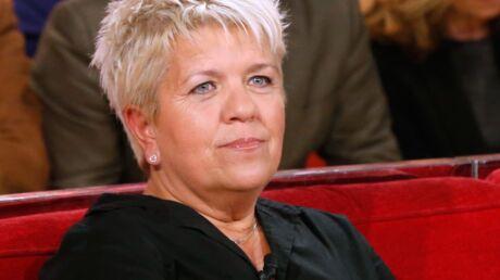 Traitée de «conne et imbécile», une Mimie Mathy furieuse répond à Babette de Rozières