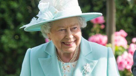 Elizabeth II: Les 25 000 billets mis en vente pour son anniversaire vendus en quelques heures!