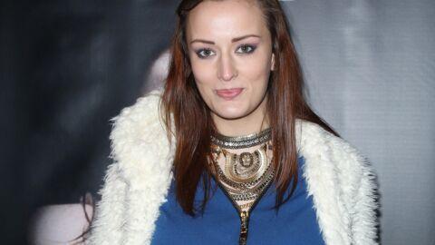 Kelly Bochenko (La Ferme Célébrités en Afrique) est enceinte