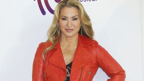 Anastacia avoue qu'elle a abusé du Botox® et menti sur son âge
