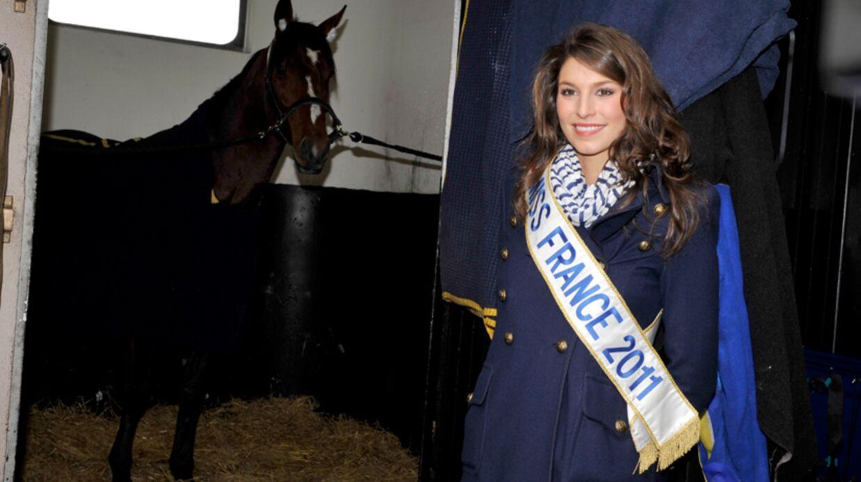 Des habitants de Brest en colère contre Miss France
