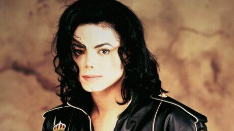 Michael Jackson: star morte qui a gagné le plus en 2011