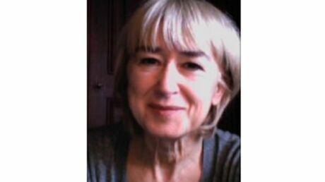 Mort de la cuisinière de C à vous: Muriel Salmon