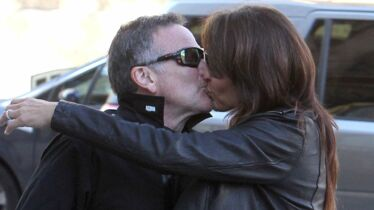 Accro au french kiss