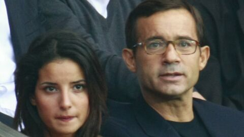 Fille cachée de Jean-Luc Delarue: Anissa porte plainte