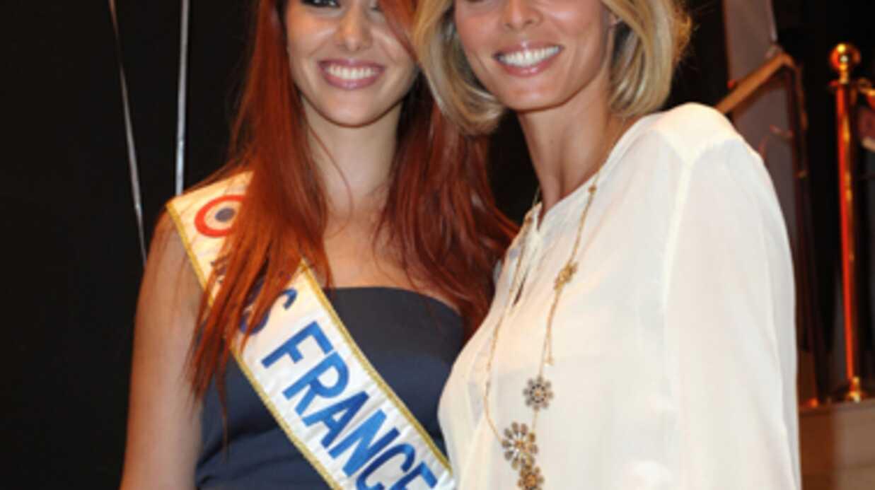 Geneviève de Fontenay perd son procès contre Endemol
