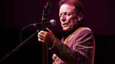 le bassiste de Cream s'est éteint à 71 ans