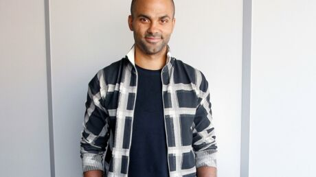 Tony Parker : le basketteur au grand coeur