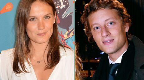 Ana Girardot et Arthur de Villepin amoureux sous le soleil de Bali
