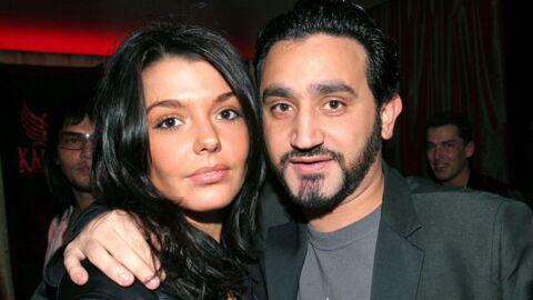 Qui est Emilie, la compagne de Cyril Hanouna?