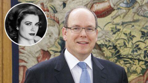 Albert de Monaco rend hommage à sa mère Grace Kelly en achetant sa maison d'enfance