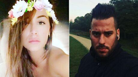 Secret Story: Anaïs Camizuli et Zelko se clashent lourdement sur Twitter et c'est gratiné