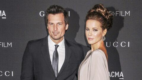 Kate Beckinsale et son mari divorcent après 12 ans de mariage