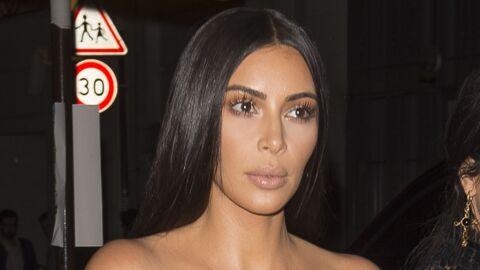 Kim Kardashian: sa sextape débarque en réalité virtuelle