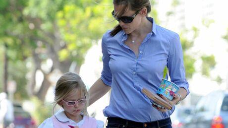 DIAPO Sur le chemin de l'école, quelle maman est la plus stylée?