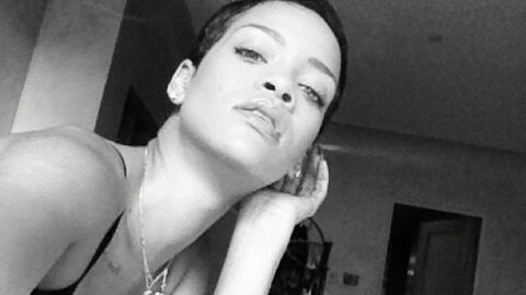 Diamonds : le nouveau single de Rihanna en ligne