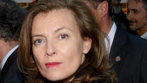 Valérie Trierweiler très critiquée au sein de Paris Match