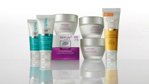Boots Laboratories protège notre peau 365 jours pa…