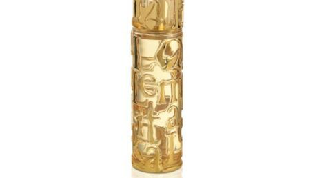 Elle L'Aime, le nouveau parfum de Lolita Lempicka