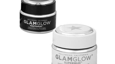 Glamglow arrive en exclusivité chez Sephora