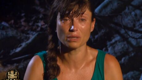 Isabelle (Koh-Lanta): sa fille a très mal vécu son élimination