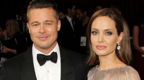 Divorce de Brad Pitt: l'engagement humanitaire d'Angelina Jolie a eu raison de leur couple