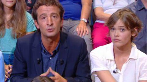 Le Petit Journal perd déjà une de ses nouvelles recrues: Mathilde Warnier s'en va!