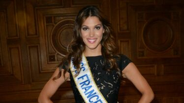«Je pars représenter la France à Miss Univers!»