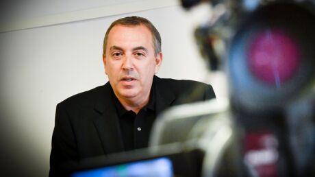 Jean-Marc Morandini mis en examen: iTélé confirme qu'il ne rejoindra pas la chaîne