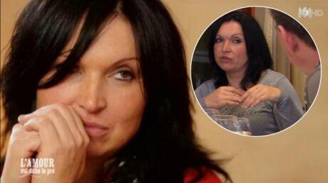 Julie (L'Amour est dans le pré): «Depuis le début, M6 me fait passer pour une garce»
