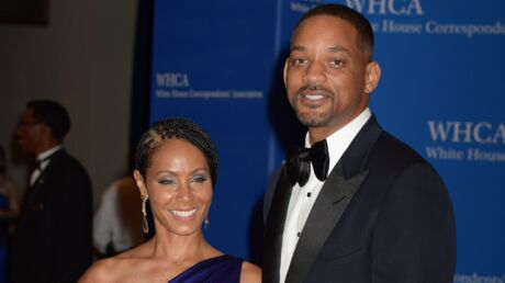 Will Smith : le message touchant de sa femme Jada Pinkett pour son anniversaire