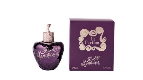 Lolita Lempicka réinvente Le Premier Parfum