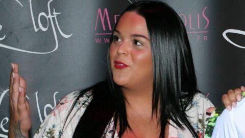 Sarah Fraisou: accusée d'avoir fait appel à un commando pour tuer son ex, elle porte plainte