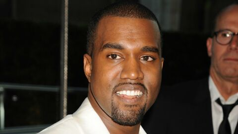 Kanye West: une comédie musicale sur sa vie
