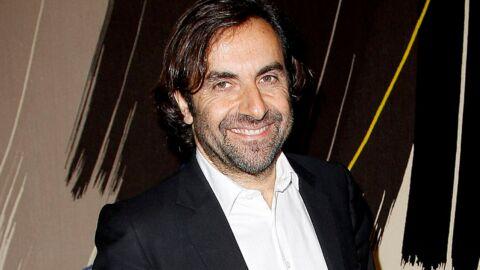André Manoukian absent de la Nouvelle Star de Direct 8?