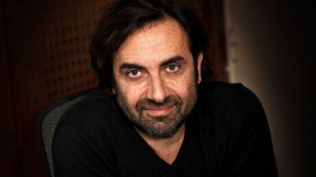 André Manoukian et Sinclair confirmés pour la Nouvelle Star de Direct 8