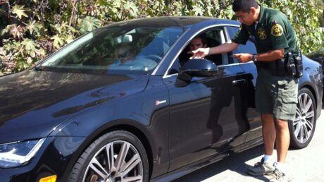 Emma Stone et Andrew Garfield arrêtés pour excès de vitesse (mais pas en même temps)