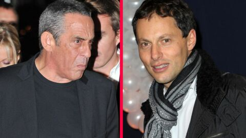 Marc-Olivier Fogiel tacle (encore) Thierry Ardisson
