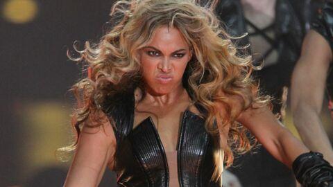 Beyoncé tente de séparer P.Diddy et un rappeur lors d'une bagarre