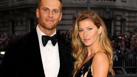 Gisele Bündchen: son mariage avec Tom Brady est en danger