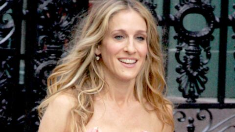 Sex and the city : la maison de Carrie Bradshaw vendue 7,4 millions d'euros