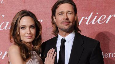 C'est pas Jolie Jolie tout ça!