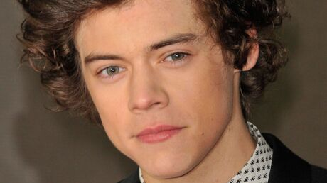 Harry Styles sort avec la fille de Rod Stewart
