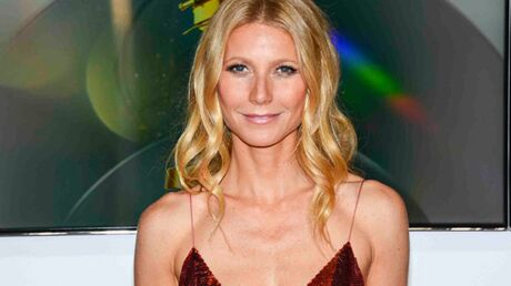 Gwyneth Paltrow est (trop) fière de son divorce parfait!
