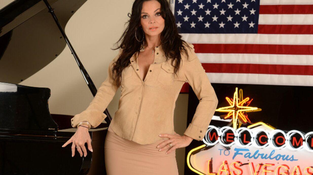 Interview – Douchka (Las Vegas Academy): «Je ne suis pas une vieille qui ne comprend rien»