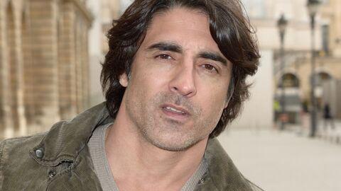 Grégory Basso (Greg le millionnaire) ouvre une boîte de nuit à Perpignan
