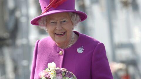 L'annonce de la naissance du bébé royal devra attendre le réveil de la reine Elizabeth
