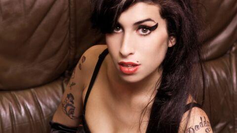 Le père d'Amy Winehouse en guerre contre le documentaire sur sa fille présenté à Cannes