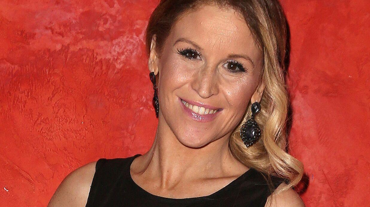 Sabrina Perquis (Secret Story 5) sera au Festival de Cannes en tant que réalisatrice